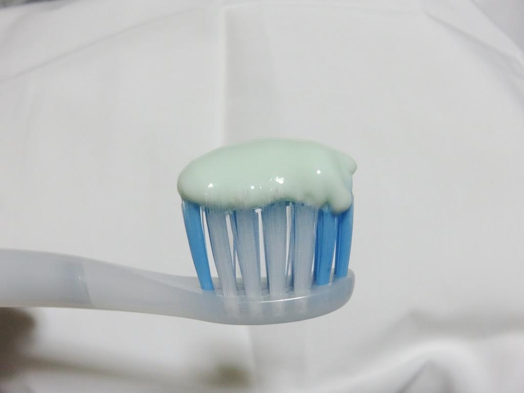 スター 歯磨き粉 サン